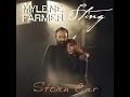 watch he video of Mylène Farmer & Sting - Stolen Car (Radio Edit)