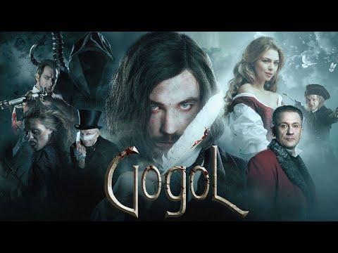 Download GOGOL: The Curfew (Season 1   Episode 4 of 8)