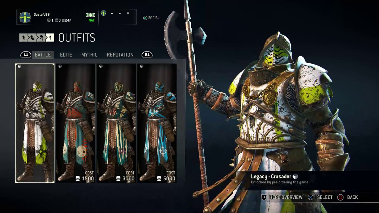 Binary Divinity Character Design In Zbrush And Maya : For honor lawbringer knights vintage pinterest knight
