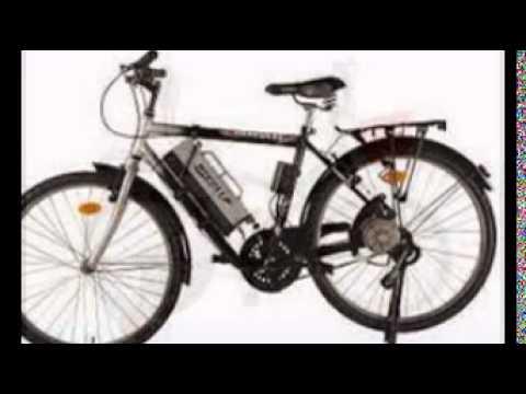 e8f9fdf2c6e Bicycle Price - YouTube