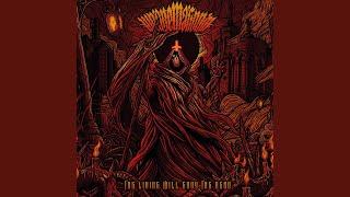 Gambar cover Slaughterhouse (feat. Dav Dralleon)