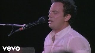Billy Joel - Back In the USSR
