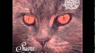Harry Romero & Joeski - When You Touch Me (Christian Smith Remix) [Suara]