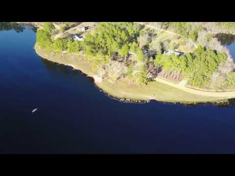 Lake Lindsey Grace