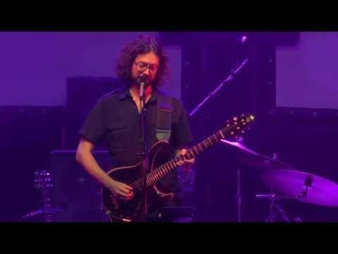 John Kadlecik Band 2016-10-21 Set 2 Tally Ho Club
