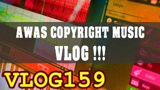 Memilih Hak Cipta Musik untuk Vlog Anda