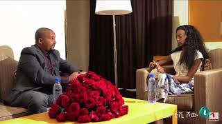 LTV Ethiopia Interview With Politician And Activist Jawar Mohammed