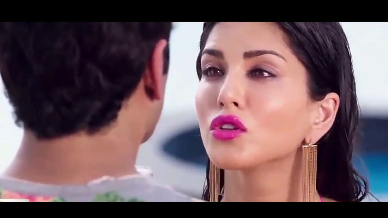 Top 5 Bollywood Adult Romantic Comedy Movies That You -6598