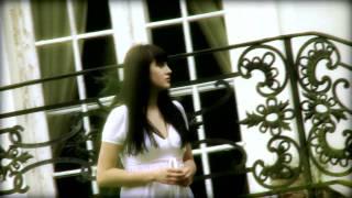 Mirage - Kochać nie boli [Oficjalny teledysk]