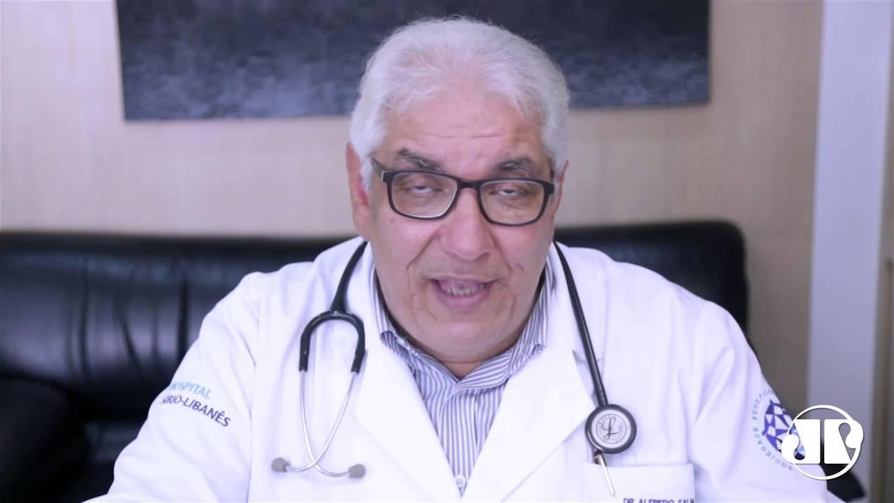 Youtube medicamentos para bajar de peso