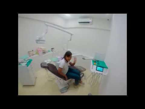 dentist-(braces)-in-phnom-penh,-cambodia