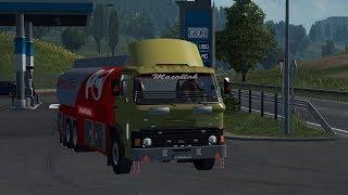 """[""""ETS2"""", """"ets2 bus mod"""", """"ets2 bus"""", """"ets 2"""", """"ets2 1.31"""", """"ets2 1.32"""", """"ats"""", """"euro truck simulator"""", """"1.31"""", """"mod"""", """"minibüs"""", """"euro truck simulator 2"""", """"ets2 mods"""", """"ets2mp"""", """"gameplay"""", """"ets2 1.31 mod"""", """"ets 2 1.31 mod"""", """"ets2 1.31 bus mod"""", """"ets2 1.3"""
