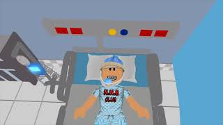 When you ... change to [N.N.B CLUB!!! Da brother] GRANNY IN ROBLOX