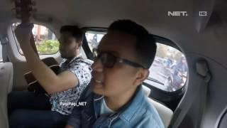 sing-in-the-car-lingua-mampu-bertahan
