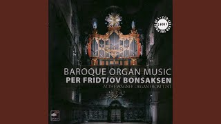 Interlude: Concerto In D Minor Op. 3 No. 11: Fuga