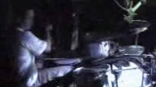 HEADACHE - Dope (Live) @ AC30 EB