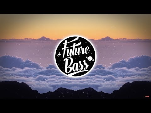 MoonShard - Excellence [Future Bass Release]