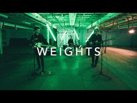 Osaka - Weights