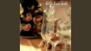 Sunny Delights - Piano Restaurant Music