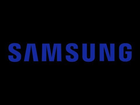 Samsung Hd Video Security System Youtube