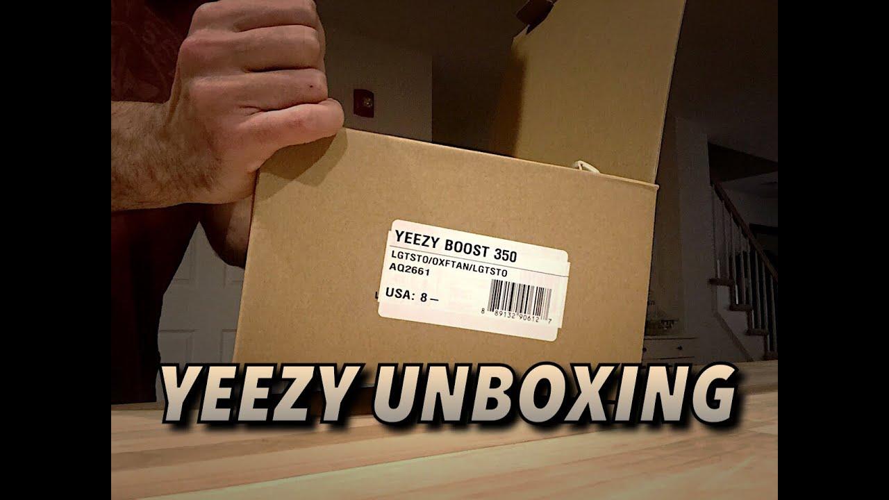 Frist Look Best UA Cheap Yeezy boost 350 V2