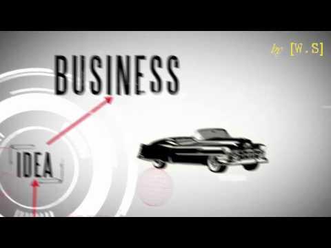Textile Instititue Entrepreneurial Society (TIES) Promo