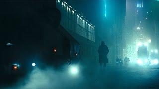 [Vietsub] Blade Runner 2049 - Official Teaser Trailer (2017)