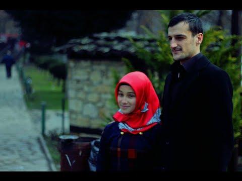 Shpend Limani & Metina Mustafa - Kthehu Edhe Ti  HD