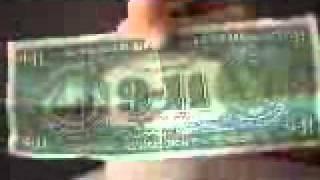 Moneyless in Moab (2006)