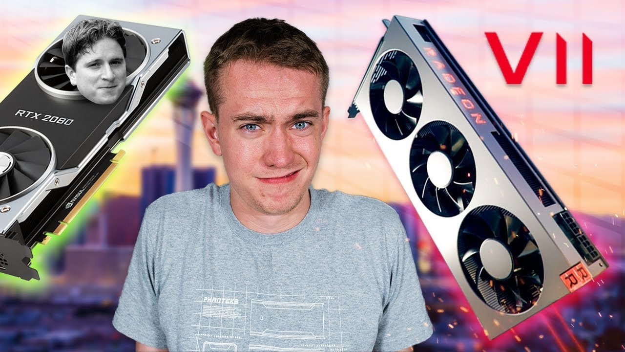 why-radeon-vii-is-massively-disappointing