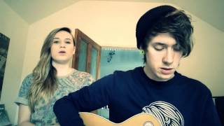 Coldplay - The Scientist [acoustic cover]