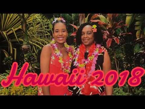 Pride Of America Cruise Of The Islands~February 2018