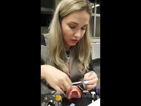 Conhecendo o Kit Master Intro da Aura - Live Instagram