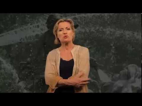 Khassaide Rabi en Arabe et Transcription & Traduction en Francais !!! from YouTube · Duration:  3 minutes 12 seconds