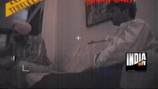 Match Fixing: Navjot Singh Sidhu, Manoj Prabhkar Sting Operation on Kapil Dev