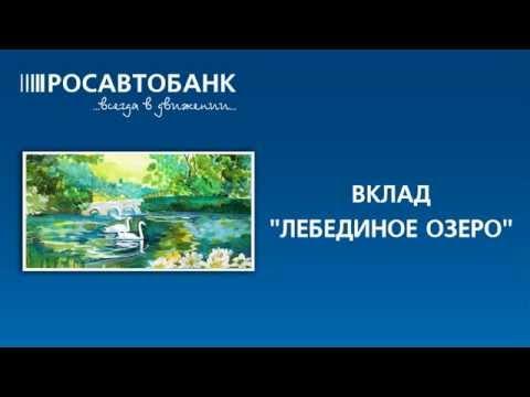 Курсы обмена валюты в банках России - прогноз, калькулятор