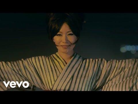 椎名林檎 - 神様、仏様