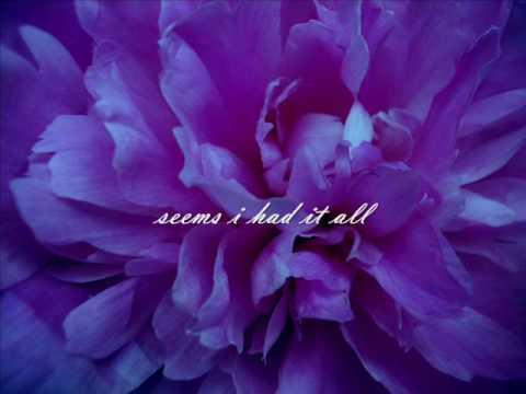 Alicia Keys - Doesn't Mean Anything (lyrics)
