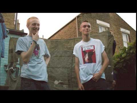 This Just Life, is Alright- MC Pinty (Produced by DJ JD Sports)