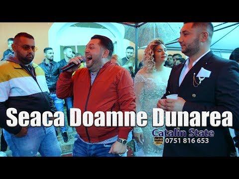 Puisor de la Medias - Seaca Doamne Dunarea & Sarea si Piperul Show la Sebes - Live