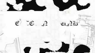 DROP EM VIDEO_0001.wmv