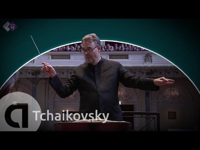 Tchaikovsky: The Sleeping Beauty Suite, Op.66a - Nordwestdeutsche Philharmonie - Live Concert HD