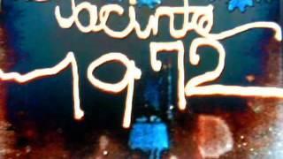 Mind Id Subconscious Hypnotic Beast Mark  Mystery Mary Apparition Dark Days 3rd Secert Fatima   YouT