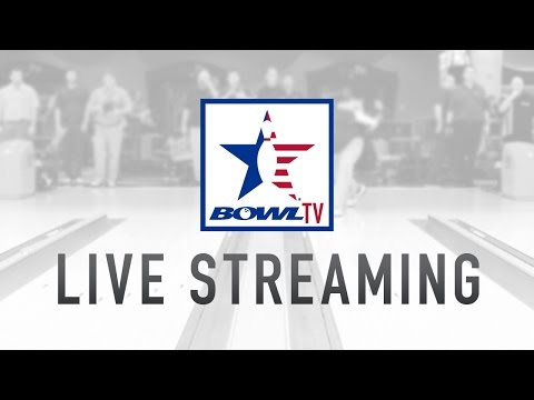 NCAA Bowling - 2015 Kutztown Invitational Day 2