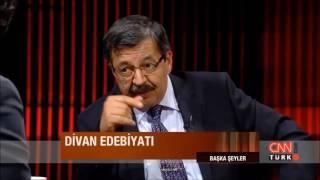 Eskilerin Adetidir Vezne Göre Cevap Vermek - Serdar Tuncer ,Hayati İnanç, Mehmet Çelik