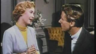 Jane Powell - The Happiest Day Of My Life (Royal Wedding)