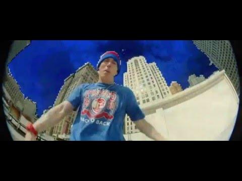 Eminem Brings Real Hip Hop Back