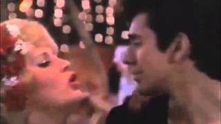 Adrian Zmed - If one day I fell in love with you ...