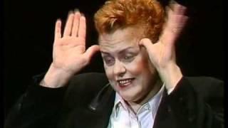 Muriel Robin - Christine