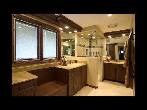The Best Master Bathroom Ideas